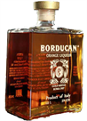 Borducan Liqueur Orange